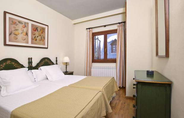 фотографии отеля Blanheu изображение №15