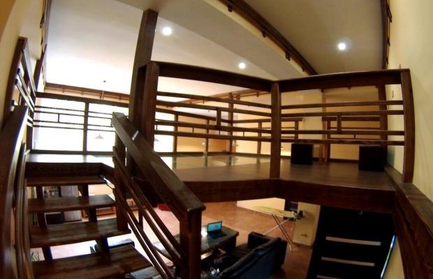 фотографии отеля Хостел Победа (Pobeda) изображение №15