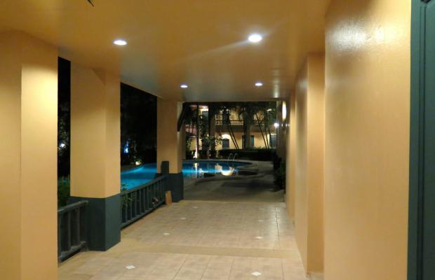 фотографии Suwan Palm Resort (ex. Khaolak Orchid Resortel) изображение №52