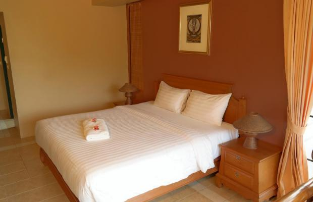 фотографии Suwan Palm Resort (ex. Khaolak Orchid Resortel) изображение №24