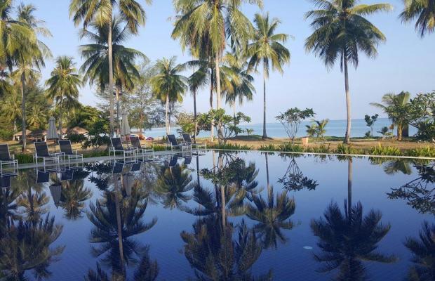 фото отеля Kantary Beach Hotel Villas & Suites изображение №73
