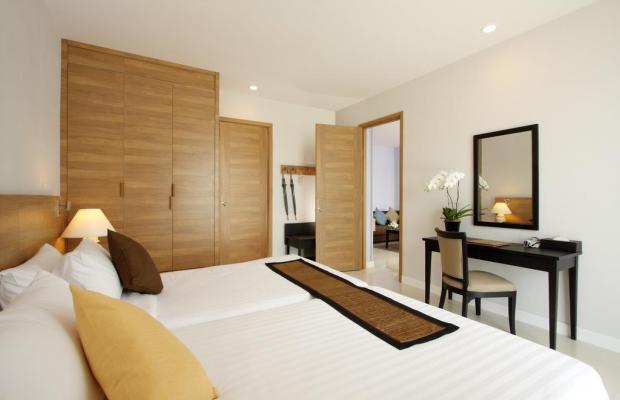 фото Kantary Beach Hotel Villas & Suites изображение №70