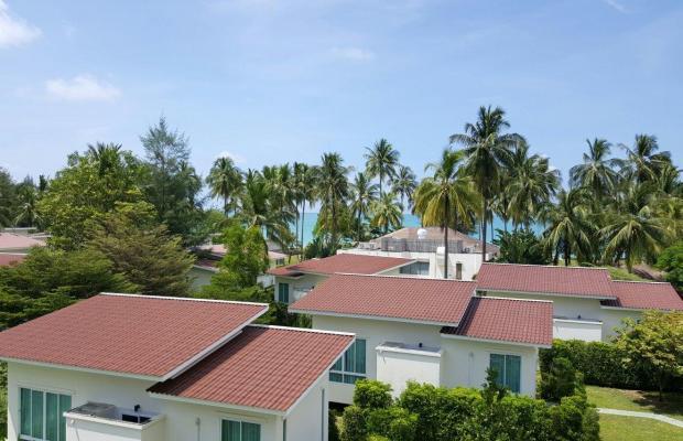 фото отеля Kantary Beach Hotel Villas & Suites изображение №69