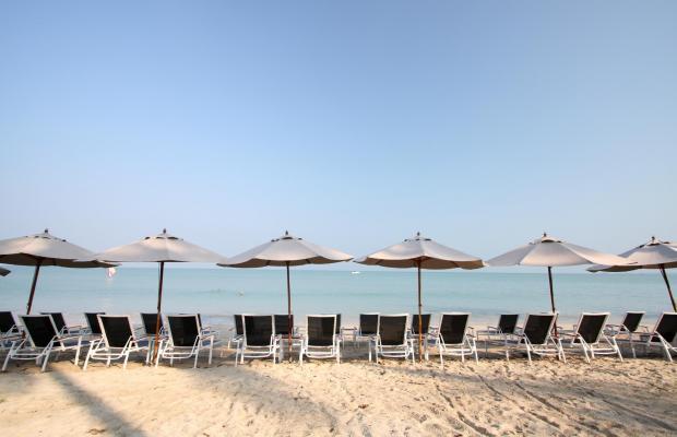 фото отеля Kantary Beach Hotel Villas & Suites изображение №41