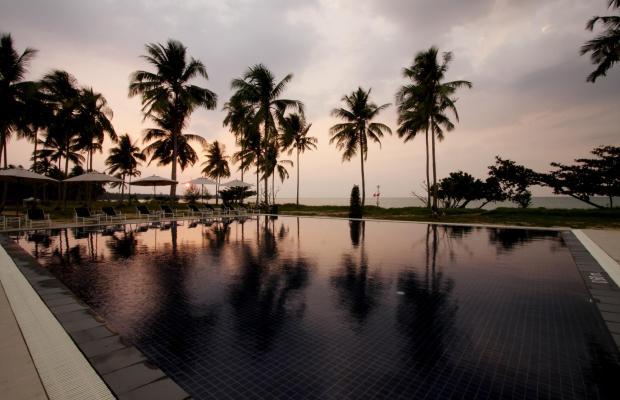 фото отеля Kantary Beach Hotel Villas & Suites изображение №33