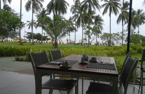 фотографии Kantary Beach Hotel Villas & Suites изображение №12