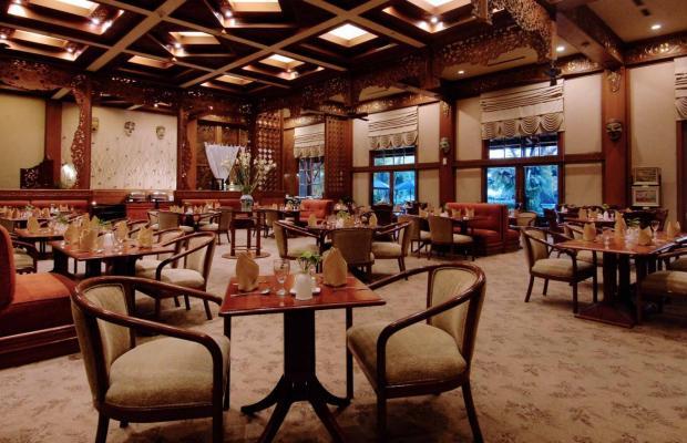 фото отеля Singgasana Hotel Surabaya изображение №25