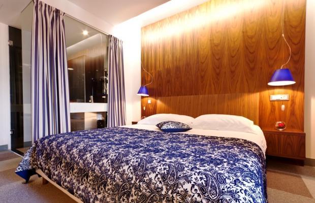 фотографии Hotel IN изображение №16