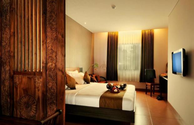 фото отеля Sukajadi изображение №41