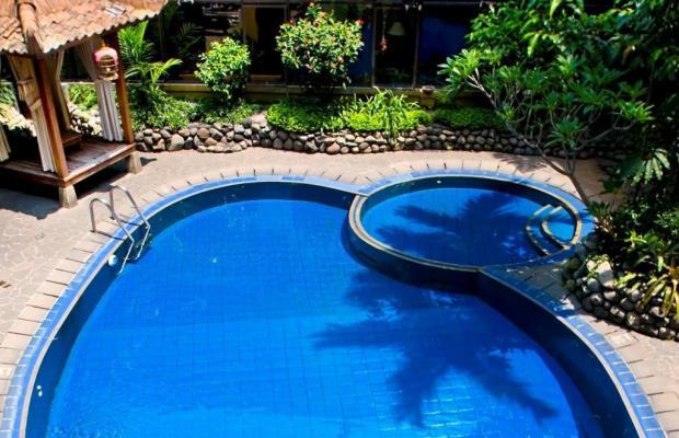 фото отеля Sukajadi изображение №1