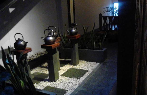 фотографии отеля Sukajadi изображение №35
