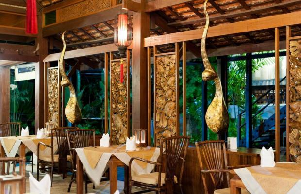фото отеля Khaolak Bhandari Resort & Spa изображение №61