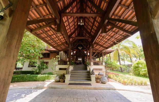 фото Khaolak Bhandari Resort & Spa изображение №58
