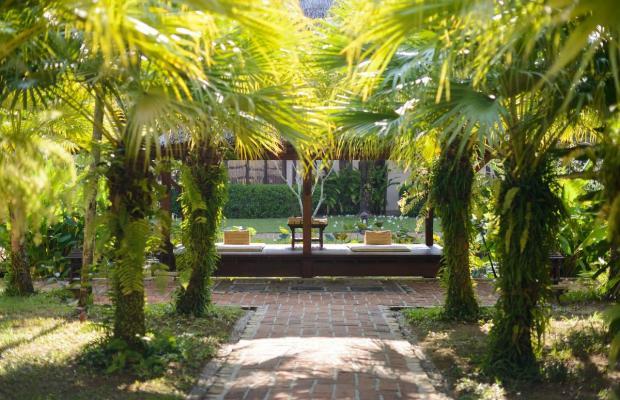фотографии Khaolak Bhandari Resort & Spa изображение №32