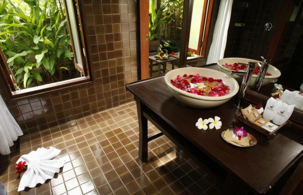 фото Khaolak Bhandari Resort & Spa изображение №22