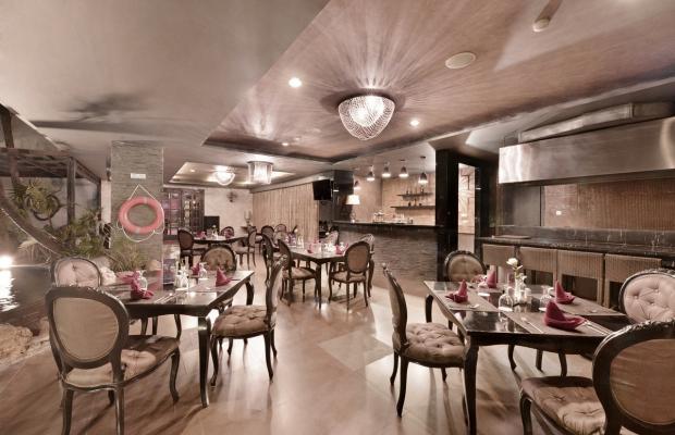 фото Amaroossa Hotel изображение №42