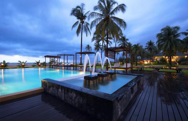 фотографии отеля Khaolak Orchid Beach Resort изображение №67