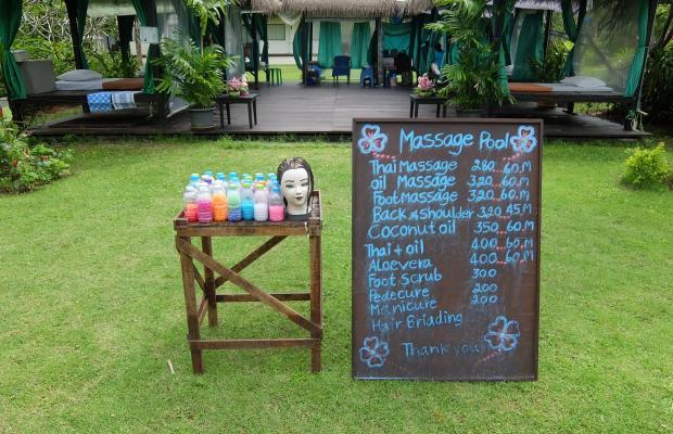 фотографии Khaolak Orchid Beach Resort изображение №52