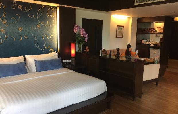 фотографии Khaolak Orchid Beach Resort изображение №40