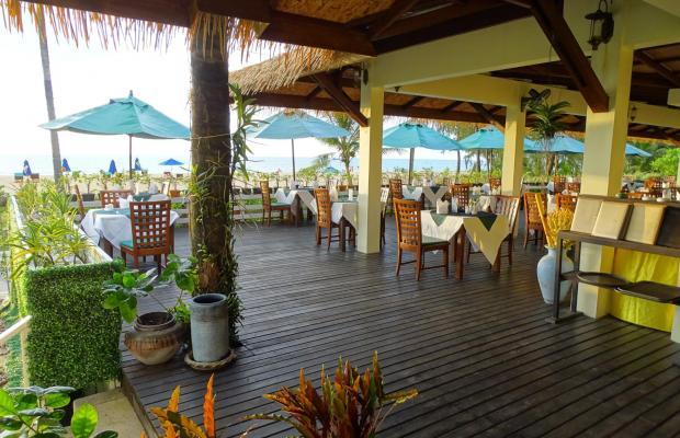 фото Khaolak Orchid Beach Resort изображение №26