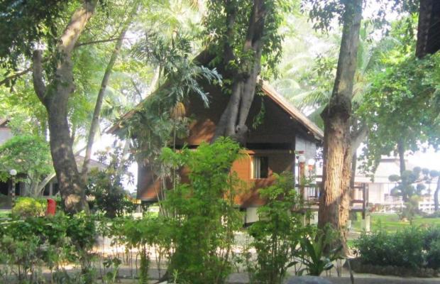 фото отеля Pulau Ayer Resort & Cottages изображение №21