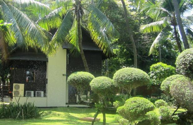 фотографии Pulau Ayer Resort & Cottages изображение №16