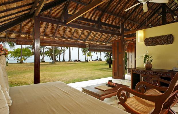 фото отеля Koyao Island Resort изображение №57