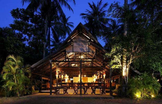 фото Koyao Island Resort изображение №26