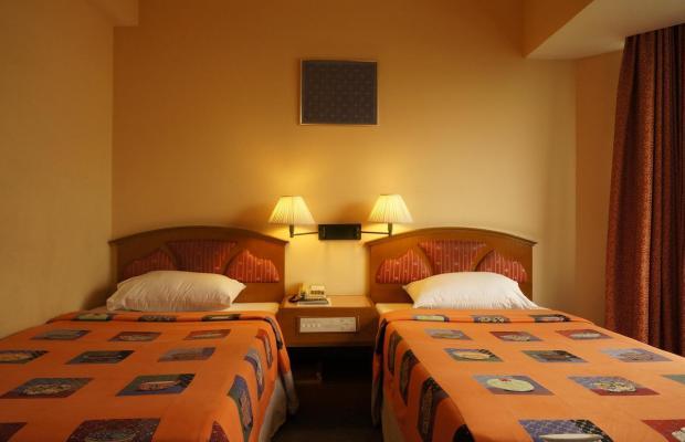 фотографии отеля Bangkok City Inn изображение №11