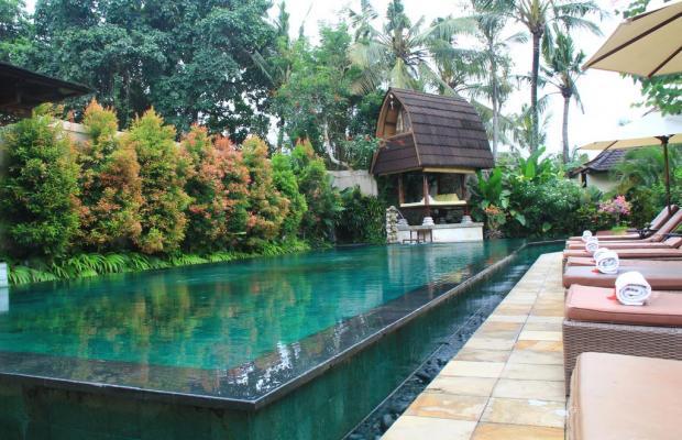 фото отеля Rama Phala Resort & Spa изображение №9
