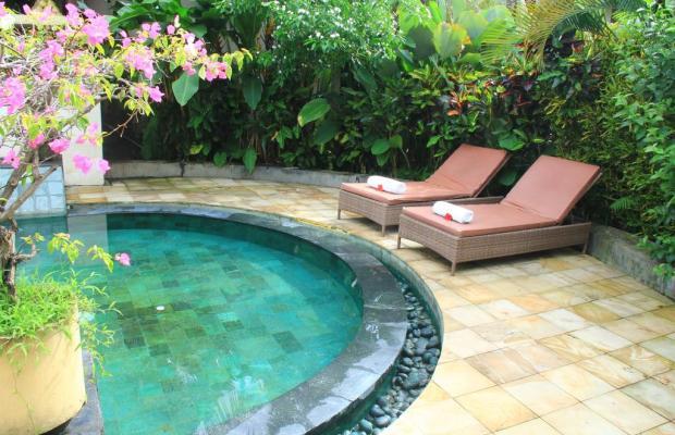 фотографии Rama Phala Resort & Spa изображение №8