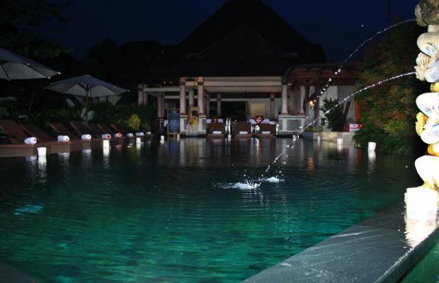 фотографии Rama Phala Resort & Spa изображение №4