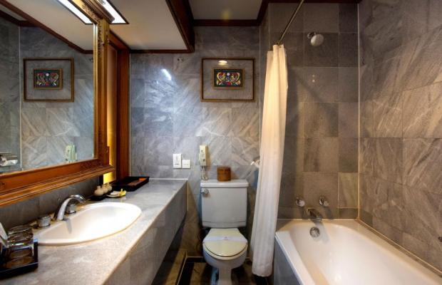 фотографии Ramayana Resort and Spa изображение №32