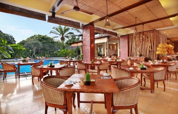 фотографии Ramayana Resort and Spa изображение №24