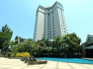 Java Paragon Hotel & Residences , 4*