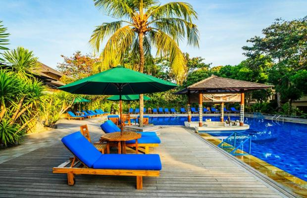 фото Risata Bali Resort & Spa изображение №22