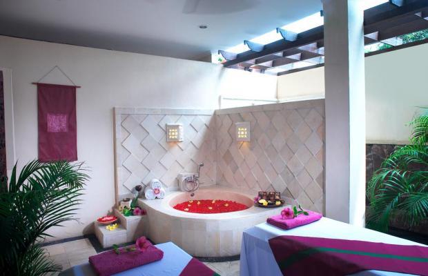 фотографии отеля Risata Bali Resort & Spa изображение №15