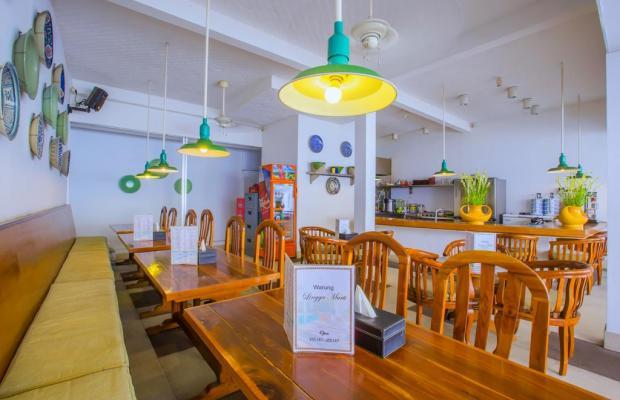 фотографии Samsara Inn изображение №4