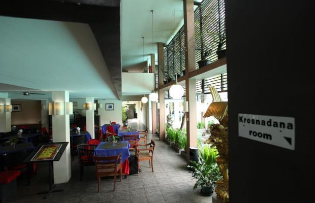 фотографии Sanur Agung изображение №8