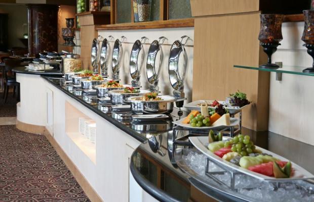 фото отеля Hotel Aryaduta Semanggi изображение №29
