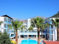 Anita Dream Hotel (ex. Anita Blue Sky Hotel), 4*