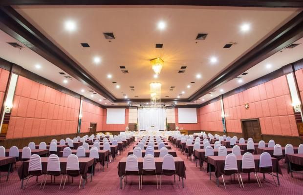 фотографии Gateway Hotel Phayao изображение №28