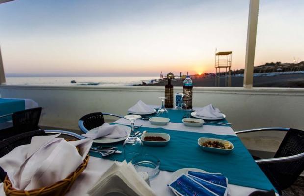 фотографии The Garden Beach Hotel (ex. Ganita Garden Suite; Life Atlibay) изображение №32