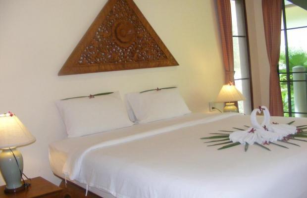 фотографии Arayaburi Resort изображение №36