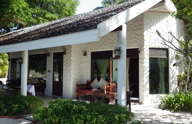 фото отеля Arayaburi Resort изображение №33