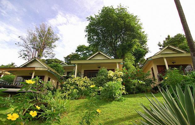 фотографии отеля Arayaburi Resort изображение №31