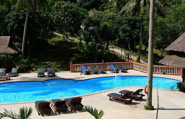 фото отеля Arayaburi Resort изображение №25