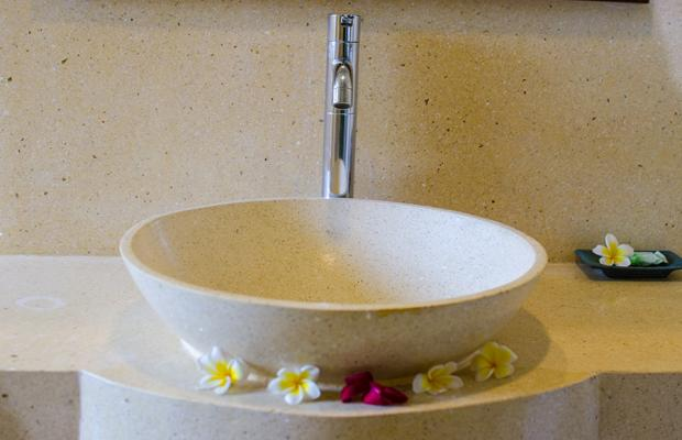 фотографии Sari Sanur Resort изображение №4