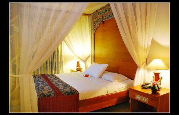 фото Sari Segara Resort изображение №2