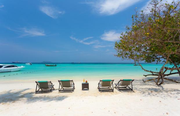 фото отеля Holiday Inn Resort Phi Phi изображение №77